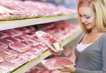 Low Carb Grocery List - What Foods Should You Buy?