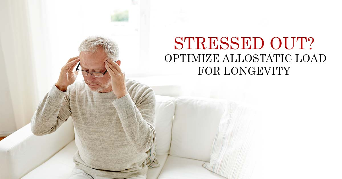 Stressed Out? Optimize Your Allostatic Load For Health And. Insurance Direct Mail Marketing. Oil And Gas Investor Leads Baby Not Breathing. Colleges With Accounting Programs. Online Pay Advance Loans Custom Storage Units. High Yield Money Market Savings. Carrier Air Conditioner Warranty. Communicable Diseases List Los Rios Colleges. University Of Alabama Executive Mba