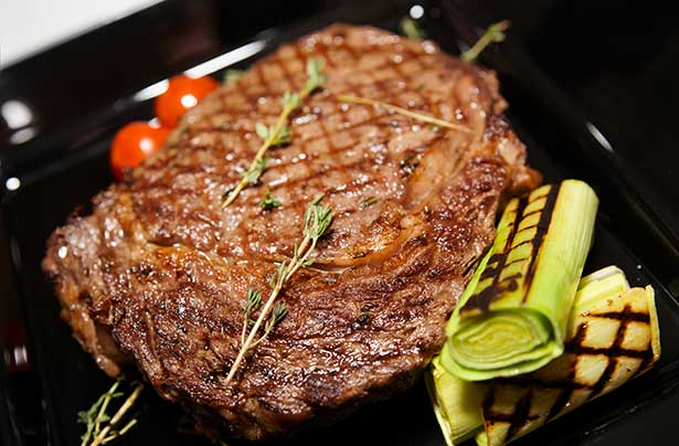 Picture of Ribeye Steak