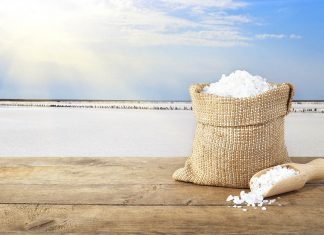 Salt is Utterly Essential: Here's Why Sodium Deficiency Destroys Health