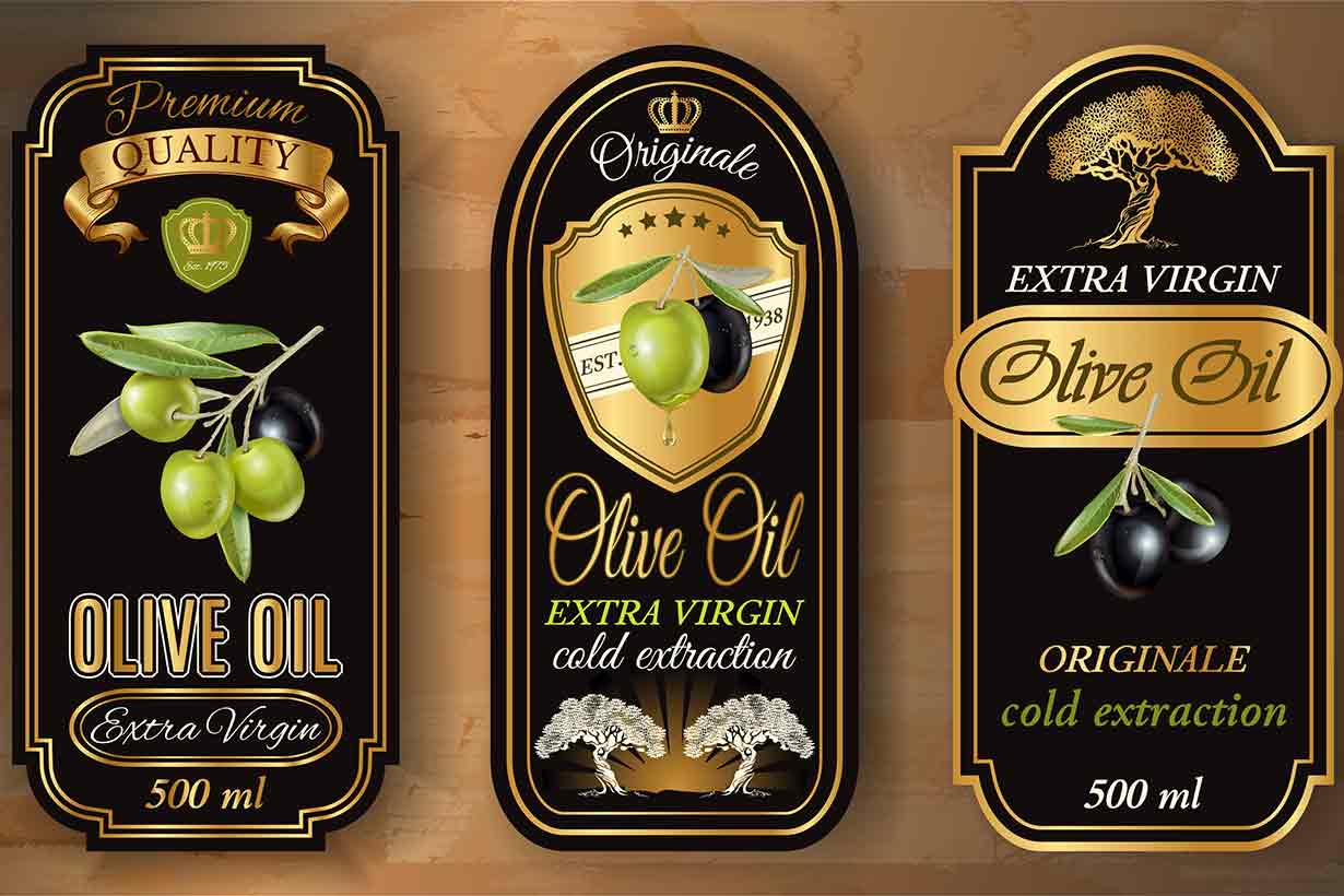 10 of the Best Extra Virgin Olive Oil Brands: The Real Thing