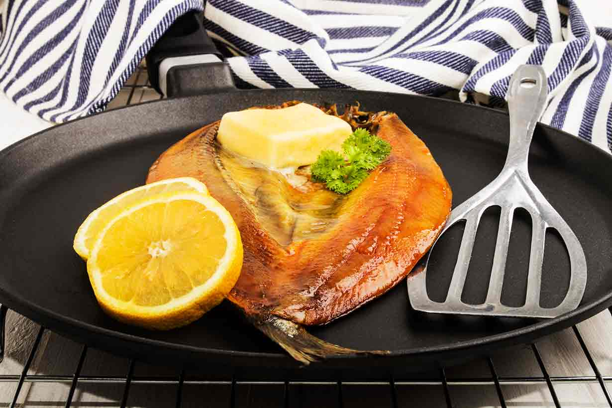 What Are Kippers? Benefits of the