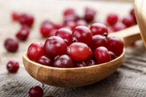 20 Types of Berries and Their Health Benefits - Nutrition